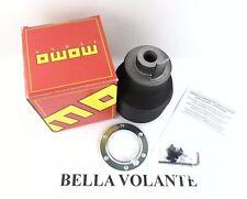 NUOVO ORIGINALE VOLANTE MOMO MOZZO Boss Kit ML6813. PEUGEOT 205 e 309 Inc GTi