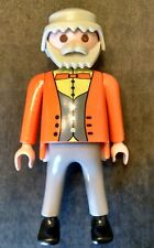 Playmobil Victorian Man Figure