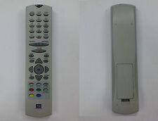 NEW Philips DVDR Remote Control for  DVDR615, DVDR615/17, DVDR615/37