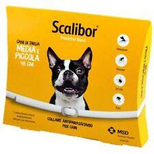 Scalibor Protector Band 48 cm Collare Antiparassitario per Cani