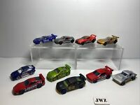 HOT WHEELS CARS - MIX BUNDLE - JOB LOT - 81 🔥