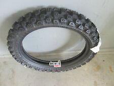Bridgestone Battlecross X40 100/90-19 rear inter/hard motocross tyre TY1001