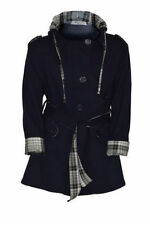Winter Dry-clean Only Plus Size Coats & Jackets for Women