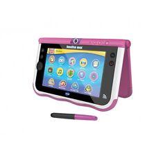 Vtech Innotab 7 Inch Max Pink - Brand New!