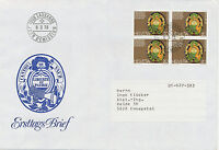 SCHWEIZ 1978 Jahresereignisse: Nationale Briefmarkenausstellung LEMANEX '78