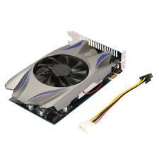 Jeu ☞ GTX970 DDR5 192bit 1 Go PCI-Express Carte graphique vidéo pour Nvidia