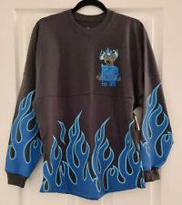 More details for walt disney world villains hades spirit jersey size small brand new with tags