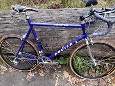 Aquila Time Trial Triathlon bike large size