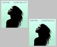 Desree Des'ree Supernatural Album CD NEW Free Tracked Post Gift Idea