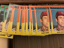 (5) 1975 Topps Lot - YOU PICK - FINISH YOUR SET - NM+