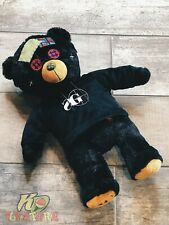 Kodak Black Heartless Bear - Sg Sniper Gang - Limited Edition