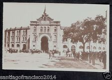 1879.-MADRID -48 Plaza de Toros