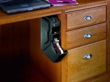 Gunvault SpeedVault Svb500 Gun Safe Biometric