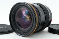 Exc+5 Tokina AT-X 24-40mm F/2.8 For Minolta Sony A Mount Zoom From Japan #91
