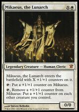 MTG MIKAEUS, THE LUNARCH EXC - MIKAEUS, IL LUNARCA - ISD - MAGIC