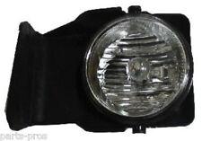 New Replacement Fog Light Driving Lamp LH / FOR 2003-06 GMC SIERRA TRUCK