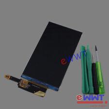 LCD Display Bildschirm + Werkzeuge für Microsoft Nokia Lumia 535 RM-1089 ZVLS348