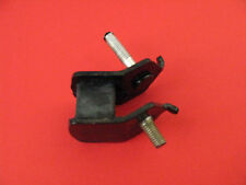 Small Shock Absorber Mounting Leg for Honda Portable Gasoline Generators
