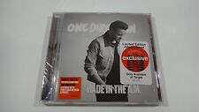 One Direction SEALED Made In The A.M CD LIMITED TARGET EXCLUSIVE Liam Payne