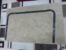 Genuine Toyota Landcruiser Ute Roof Seal HJ45 BJ40 FJ45 HJ47 BJ42