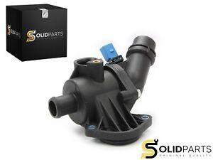 Original S-P Thermostat Coolant for Audi A4 A6 VW Passat 06B121111D