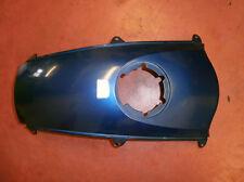 BMW R1100RT rt 96 01 Tank fairing carenado tanque Tankverkleidung carena