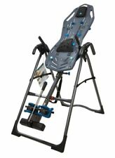 Teeter Fit Spine X3 Inversion Table