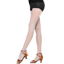 1f36d318d Fashion Women Girls Ruffle Fishnet Ankle High Socks Mesh Lace Fish Net  Socks Hot