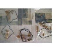 YAMAHA BANSHEE 350 1988-2002 CARB REBUILD KIT, REBUILDS ONE CARB 0003