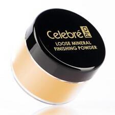 Mehron Celebre - Loose Mineral Finishing Setting Powder - MEDIUM-DARK - Makeup