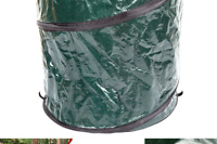 UCO Original Collapsible Candle Lantern 100/% Genuine US StockFast Delivery