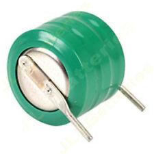 Varta 3/V15H NiMh Pcb Montado Batería Recargable 3V15H 55602303013 2 Pin