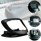 "1PCS Car Dashboard Mount Stand Bracket Holder Nonslip for 7-9.5"" iPad DVR Tablet"