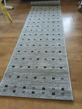 Dunelm Rug Carpet Runners For Ebay