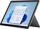 Microsoft - Surface Go 3 10.5Touch-Screen Intel Pentium Gold 4GB Memo...