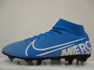 Nike Mercurial Superfly Academy DF Mens SG Football Boots UK 6 EUR 40 *1967
