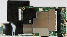 OEM PANASONIC TOUGHPAD FZ-A1 REPLACEMENT 16GB LOGIC BOARD MOTHERBOARD