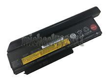 New Genuine 45N1029 Battery for Lenovo ThinkPad X220s X230i 44++ 0A36307 42T4940