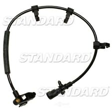 ABS Speed Sensor For 2003-2006, 2008-2010, 2015-2017 Dodge Viper 2004 2005 SMP