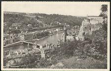 CPA Carte Postale Belgique Namur Dinant avec timbre 1945
