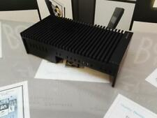 B&O BANG AND OLUFSEN BEOLINK MCL-ML CONVERTER REF 18032136