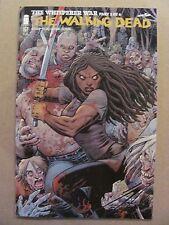 Walking Dead #157 Image Comics Art Adams Variant Robert Kirkman 9.6 Near Mint+