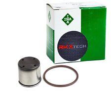 RKX VW & Audi High pressure Fuel Pump CAM FOLLOWER and SEAL 06D-109-309C WHT0051