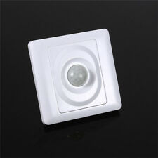Light Module Lamp Body For LED Infrared Motion Sensor Control Home Switch