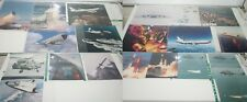 Aviation RAF Helicopters Ships Military U.S. Air Force One Photo Collection x20
