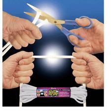 "Zaubertrick ""restored rope"" Das zerschnittene Seil Magic Trick Empire Zaubern"