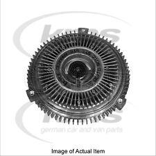New Genuine MEYLE Radiator Cooling Fan Clutch 314 115 2105 Top German Quality