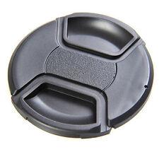 Lens cap Cover F Panasonic HC-X900 HC-X900M HC920 HC-W850 HC-V750 X900 W850 V750