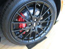 "Mazda MX-5 Miata 2015-2016 Mazda MX-5 Miata New OEM BBS 17"" wheel 9965-98-7070"