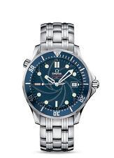 OMEGA Armbanduhren mit 12-Stunden-Zifferblatt für Erwachsene